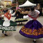 Cultura en la Sierra Norte de Madrid