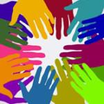 Espacio solidario de InfoSierraNorte