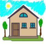 Alquiler y venta de casas, terrenos y locales